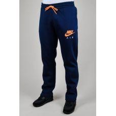 Зимние спортивные брюки Nike 0510-5 - С гарантией
