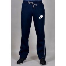 Зимние спортивные брюки Nike Ekstar-1