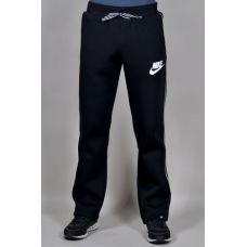 Зимние спортивные брюки Nike Ekstar-3