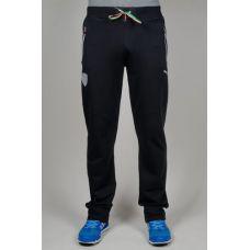 Cпортивные брюки Puma Ferrari 2333-4 - С гарантией