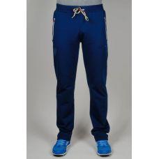 Cпортивные брюки Puma Ferrari 2333-5 - С гарантией