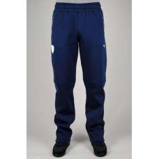 Зимние спортивные брюки Puma Ferrari 2390-4 - С гарантией