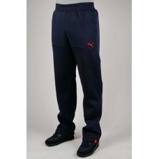Зимние спортивные брюки Puma Ferrari Scuderia-1 - С гарантией