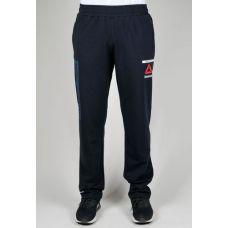Спортивные брюки Reebok 0680-1 - С гарантией