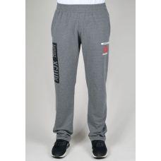 Спортивные брюки Reebok 0680-2 - С гарантией