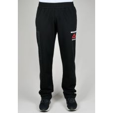 Спортивные брюки Reebok 0680-3 - С гарантией
