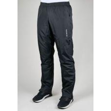 Спортивные брюки Reebok RBK linning-1 - С гарантией