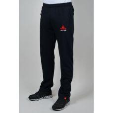 Спортивные брюки Reebok Coach-1 - С гарантией
