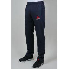 Спортивные брюки Reebok Coach-2 - С гарантией