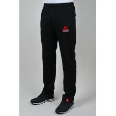 Спортивные брюки Reebok Coach-3 - С гарантией