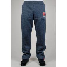 Зимние спортивные брюки Reebok RBK-1 - С гарантией