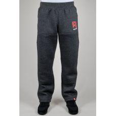 Зимние спортивные брюки Reebok RBK-2 - С гарантией