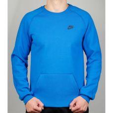 Спортивная кофта Nike 0268-1 - С гарантией