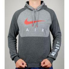 Мастерка Nike 0630-4 - С гарантией