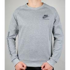 Спортивная кофта Nike 0672-2 - С гарантией