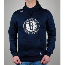Зимняя спортивная кофта Adidas Brooklyn 0477-1 - С гарантией