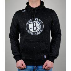 Зимняя спортивная кофта Adidas Brooklyn 0477-3 - С гарантией