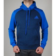 Зимняя кофта Adidas 6270-1