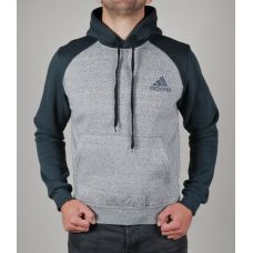 Зимняя кофта Adidas 6270-2