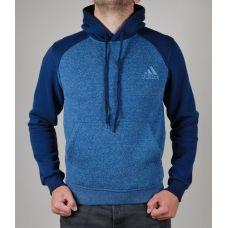 Зимняя кофта Adidas 6270-5