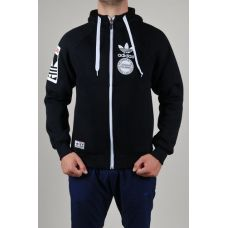 Спортивная кофта Adidas Originals Warm-1