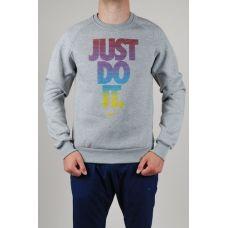 Спортивная кофта Nike 0259-1