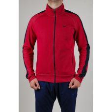Спортивная кофта Nike 0265-3