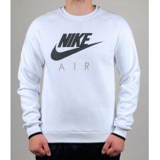 Зимняя кофта Nike 0442-3 - С гарантией