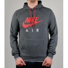 Зимняя кофта Nike 0443-5 - С гарантией