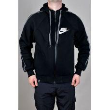 Спортивная кофта Nike зимняя Ekstar-4
