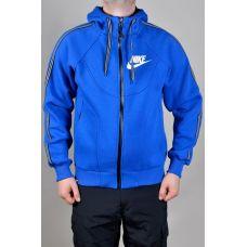 Спортивная кофта Nike зимняя Ekstar-5
