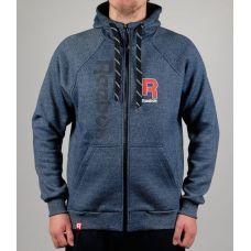 Зимняя спортивная кофта Reebok RBK-1 - С гарантией