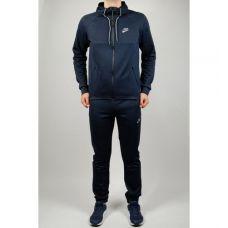 Cпортивный костюм Nike 0022-1 - С гарантией