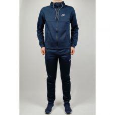 Cпортивный костюм Nike 0022-3 - С гарантией