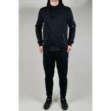 Спортивный костюм MXC 0675-2 - С гарантией