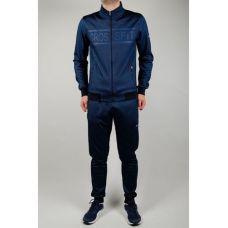 Cпортивный костюм Reebok 1531-1 - С гарантией
