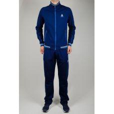 Cпортивный костюм Reebok 1533-4 - С гарантией