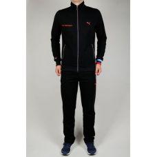 Cпортивный костюм Puma 1547-1 - С гарантией