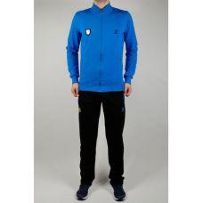 Cпортивный костюм Adidas 1553-3 - С гарантией