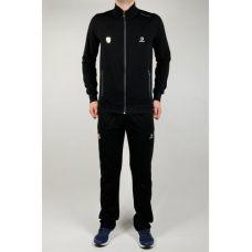 Cпортивный костюм Adidas 1553-4 - С гарантией