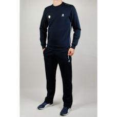 Cпортивный костюм Adidas 1560-1 - С гарантией