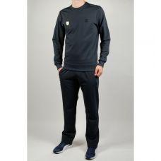 Cпортивный костюм Adidas 1560-3 - С гарантией