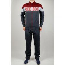 Cпортивный костюм Reebok 1569-2 - С гарантией