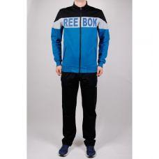 Cпортивный костюм Reebok 1569-3 - С гарантией