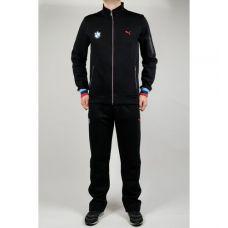 Зимний спортивный костюм Puma 1595-3 - С гарантией