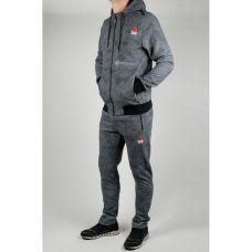 Cпортивный костюм Reebok 1638-3 - С гарантией