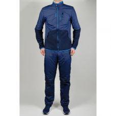 Зимний спортивный костюм Reebok 1696-1 - С гарантией