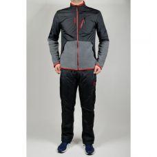 Зимний спортивный костюм Reebok 1696-2 - С гарантией