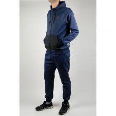 Cпортивный костюм Nike 1700-1 - С гарантией