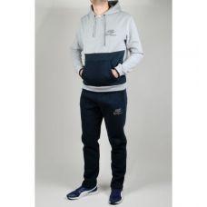 Зимний спортивный костюм Nike 1801-2 - С гарантией